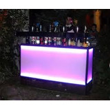 Placa Plastica Back Light Simil Acrilico Panel Iluminar Off