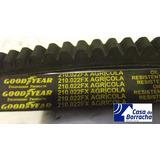 Correia 210.022.fx 22cx2100 Cx79 J D 9650 Sts 9750 Sts Good