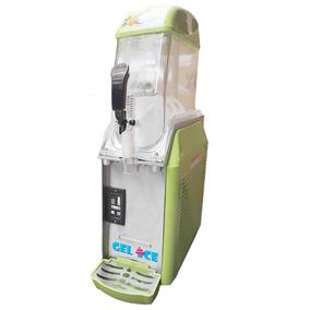 Maquina De Frappe, Smothies O Bebidas Frias Gel Ice