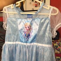 Hermosas Pijamas De Disney !! Comprado En Usa!!
