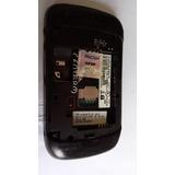 Blackberry Curve 9300 Usados En Perfecto Estado
