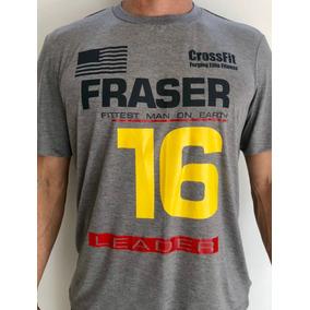 9c7468908f405 Camisetas Masculino Mato Grosso Juina - Camisetas e Blusas no ...