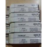 Balastros Mecanicos Para Tubos 58w
