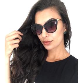 01c2465644fb Oculos Dita Grandmaster - Óculos no Mercado Livre Brasil