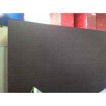 Pantalla Led P16 Gigante, Portátil,(rematoo), Nueva!