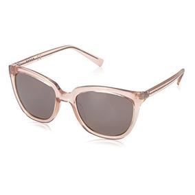 b7bcb22560 Cucos Mujer Calvin Klein - Gafas De Sol en Mercado Libre Colombia