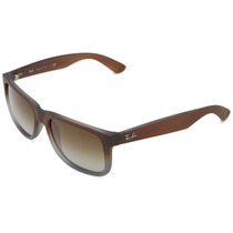 Ray Ban Clubmaster Cafe