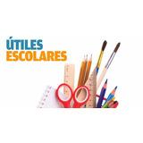 Articulos Escolares Todas Las Marcas Y Los Mejores Precio..