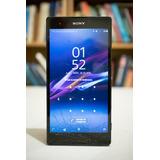 Sony Xperia T2 Ultra D5306 - Partes {v19}