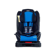 Silla Para Autos Infanti V2 Express Journey