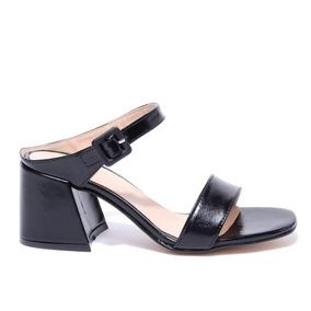 Zapatos Mujer Vestir Taco Bajo - Zapatos de Mujer en Mercado Libre ... f341c8743ee