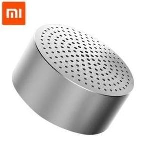 Xiaomi Mi Caixinha - Mini Caixa De Som Bluetooth