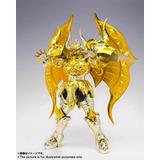 Tauro Aldebaran Soul Of Gold Myth Cloth Ex