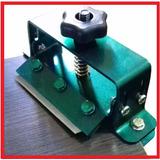 Máquina De Descascar Fios Manual - Com Rápida Regulagem