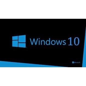 Activa Tu Windows Original
