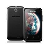 Telefono Lenovo