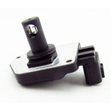 Sensor De Flujo De Aire Maf Nissan D21-frontier-xterra 96-04