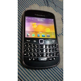 Blackberry Bold 5 Touch Tactil Con Whatsapp
