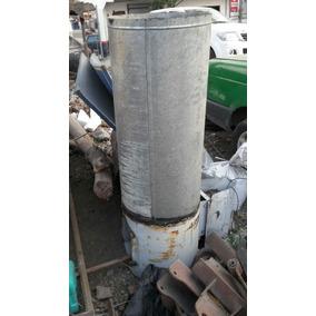 Extractor de humo para cocina en mercado libre m xico - Extractor de humo para cocina ...