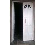 Herreria,puertas, Zahuanes, Escaleras