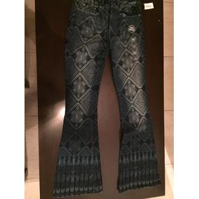 Pantalon Cintura Alta - Estilo Oxford - Mujer - Aeropostale