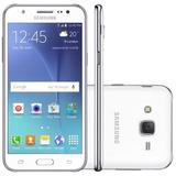 Celular Samsung Galaxy J5 Duos/8gb/3g Promoção