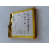 Bateria Idol Mini 2 Tlp017a2 Original