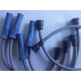 Cable De Bujias Ford Corcel- Del Rey 8.5mm Pfems