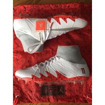 Tachones Nike Hypervenom Neymar Jordan Original