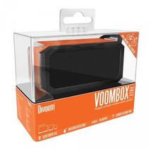 Corneta Bluetooth Portátil Voombox On-go