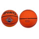Bola Basket Nike no Mercado Livre Brasil c37f984540839