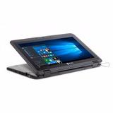 Netbook Exomate Ng360 N3010 4gb 500gb 11.6