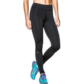 Leggings Malla Under Armour 100%original Envio Gratis!!!