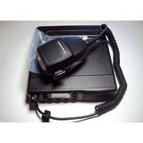 Radio Transmissor Nextel By Motorola Az492ft5775 C/microfone