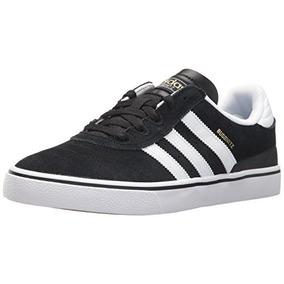 on sale 60ecc 7c752 Tenis Hombre adidas Originals Busenitz Vulc Fashion Snea 2