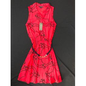 Vestidos Polo Ralph Lauren Y Tommy Hilfiger Original