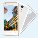 Smartphone Multilaser Mini Tablet Memória 8gb Câmera 5mp -
