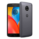 Motorola Moto E4 Plus 32gb Nuevo Original Sellado Liberado