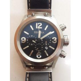 d89cf244156 Relogio Brera Orologi Bretc45 - Relógios no Mercado Livre Brasil