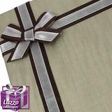 24 Caixas Para Colar Luxo Importada Lazzo Embalagens