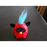 Muñeco Furby - Colección Mc Donald