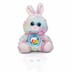 Fabrica De Peluches Fluffi Mals Conejo Para Rellenar