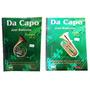 Método Da Capo Trompa + Tuba Joel Barbosa - Weril