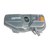 Tanque Combustible Fiat Palio/siena 48 Lt Gasoil Ddf