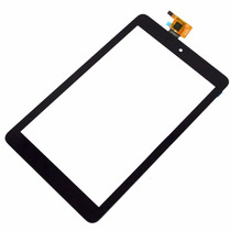 Tela Touch Tablet Dell Venue 8 Polegadas 3830 A10p T02d