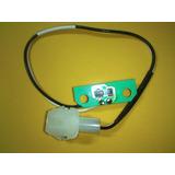 Sensor Tarjeta Lavadora Del Motor Mabe Ge Easy Original