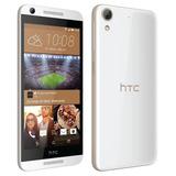 Celular Htc Desire 626 16gb Android 4g Nuevo Caja Sellada