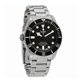 dd48f891d5e Relógio Tudor Automático - Relógios no Mercado Livre Brasil