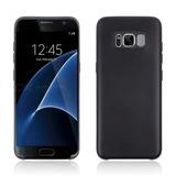 Samsung S8 Plus 64gb Libres Sellado C/fact Gtia Envio Tarjet