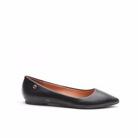 Lady Stork Liz - Zapato Mujer Taco Chino Confort